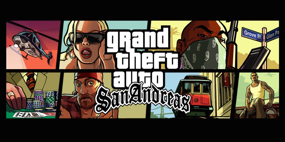 gta-San Andreas-iOS-sale-02