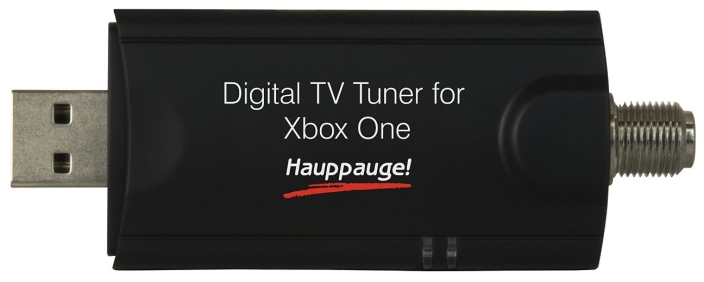 Hauppauge-Digital-Xbox-One