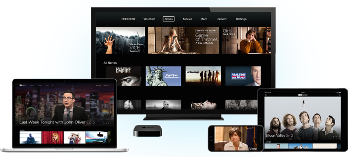 HBO-now-apple-tv-iphone-ipad