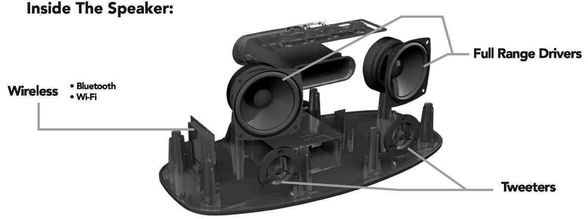 hitachi-inside-the-speaker