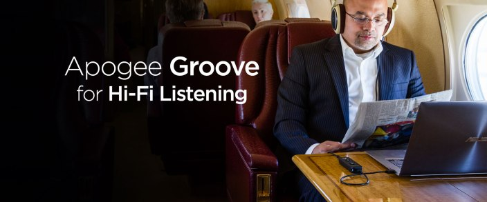home-page-main-feature-groove-plane