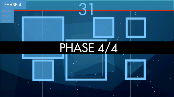 Hyper Square-iOS-Free App of the Week-04
