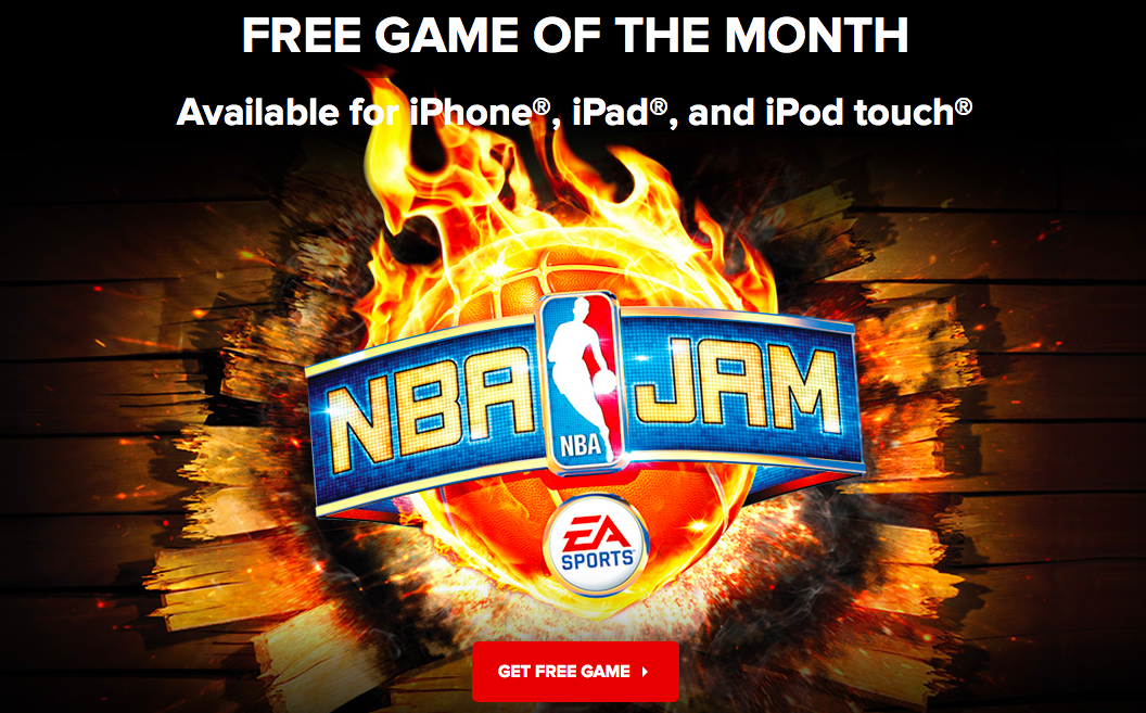 ign-free-game-nba-jam