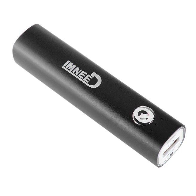 IMneed 6000 mAh charger