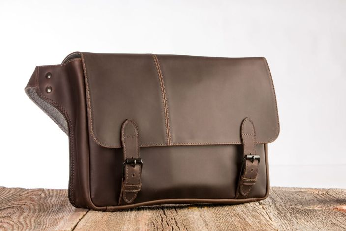 intrepid-journeyman-messenger-bag