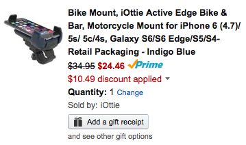 iottie-bike-deal