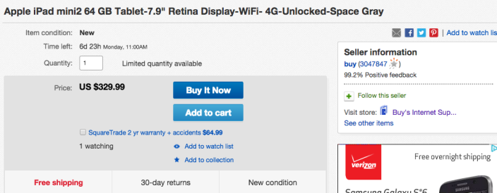 ipad-mini-2-ebay-deal