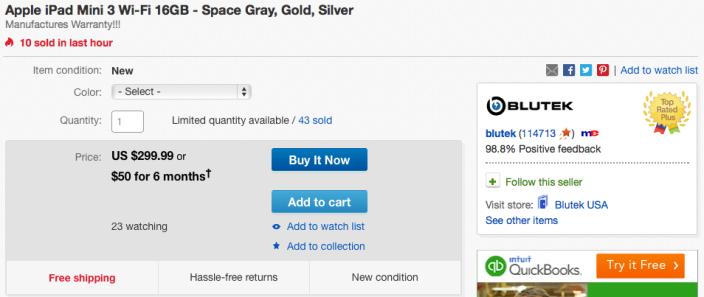 ipad-mini-3-ebay