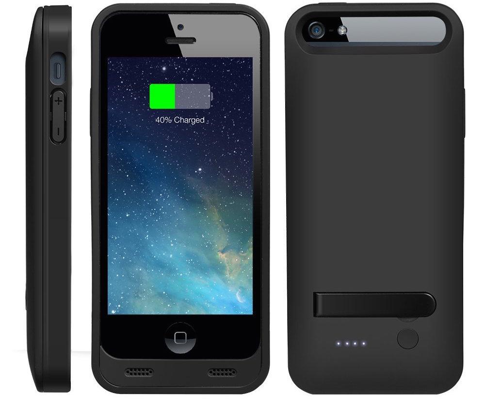 iphone-5-s-case