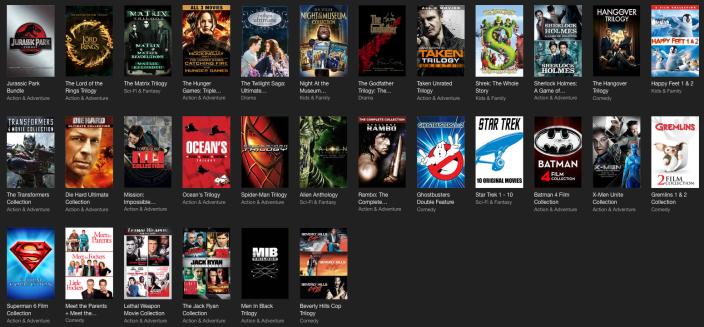 itunes-movie-bundles-deals