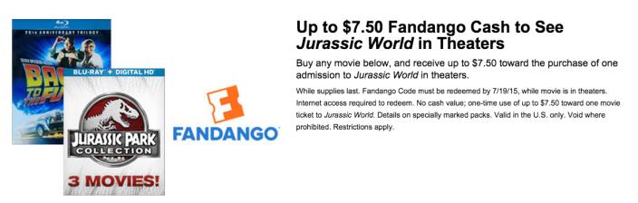 jurassic-world-fandango-ticket-best-buy