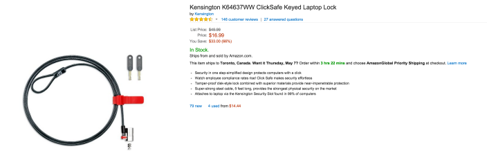 kensington-clicksafe-keyed-laptop-lock-k64637ww-sale-02