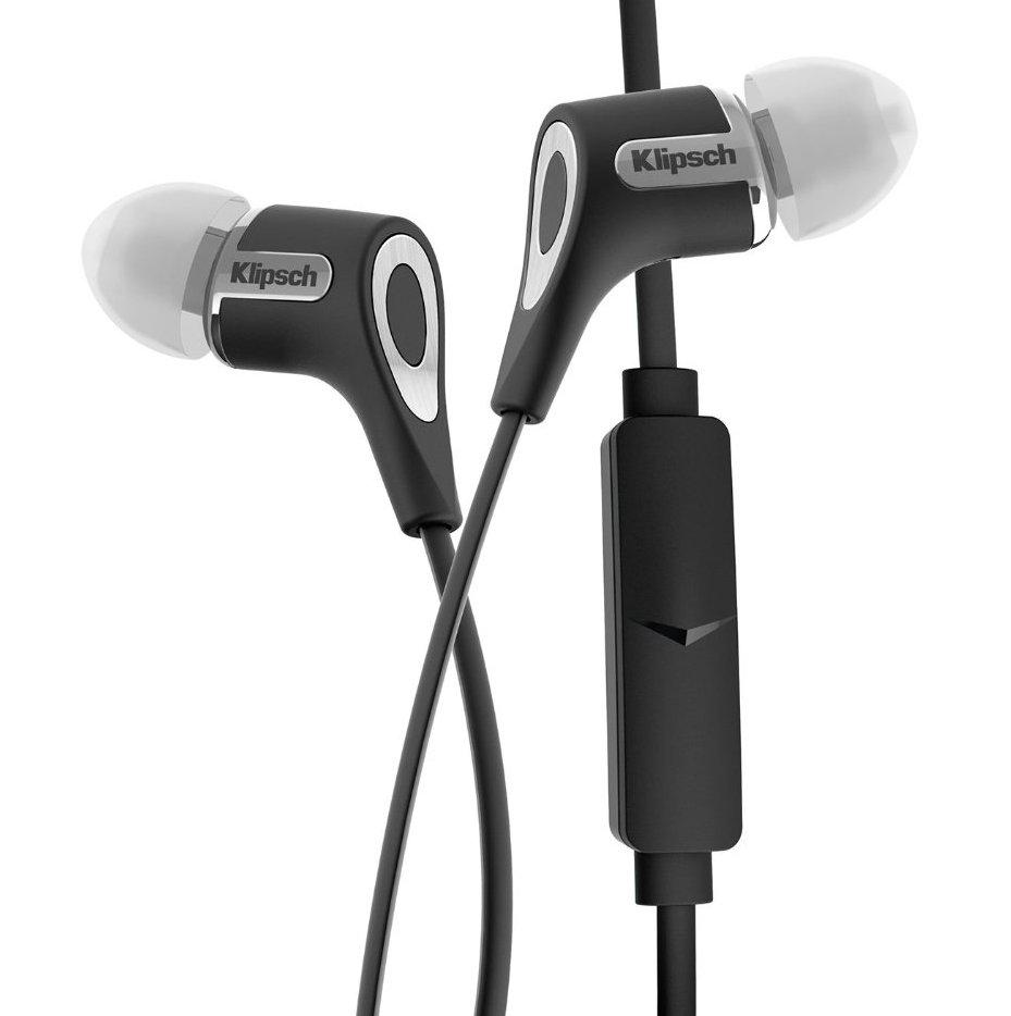 Earbuds klipsch - jbl Earbuds Massachusetts