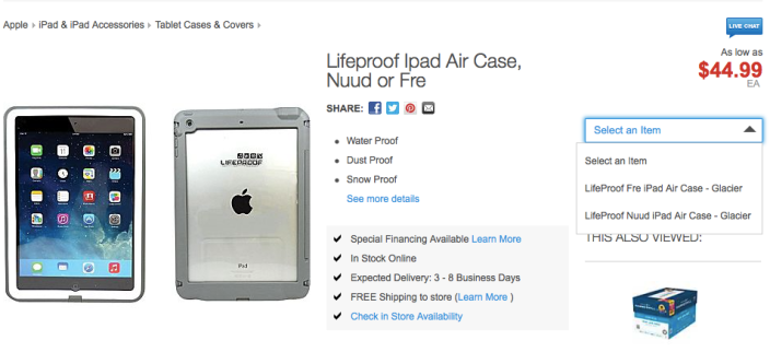 lifeproof-air-cases-deal