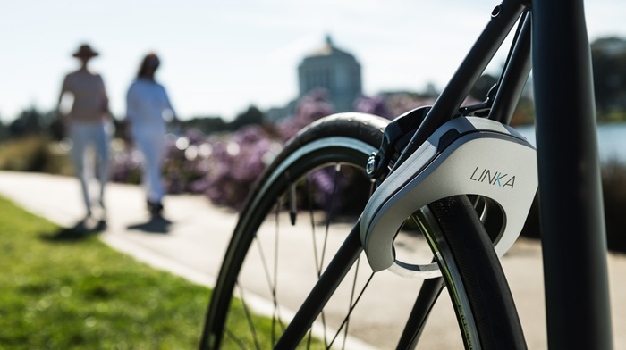 linka-smart-bike-lock
