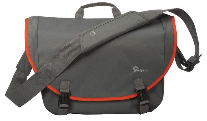 Lowepro Passport Messenger Shoulder Bag for Compact DSLR or CSC Cameras-sale-01