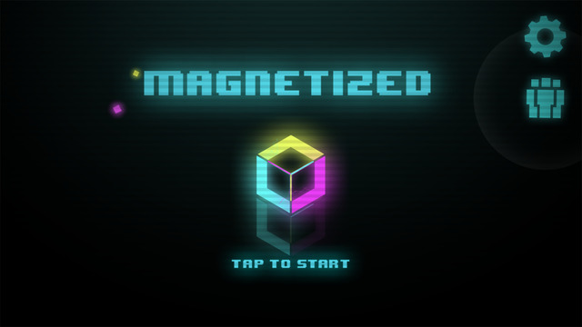 Magnetized-iOS-free app of the week-01