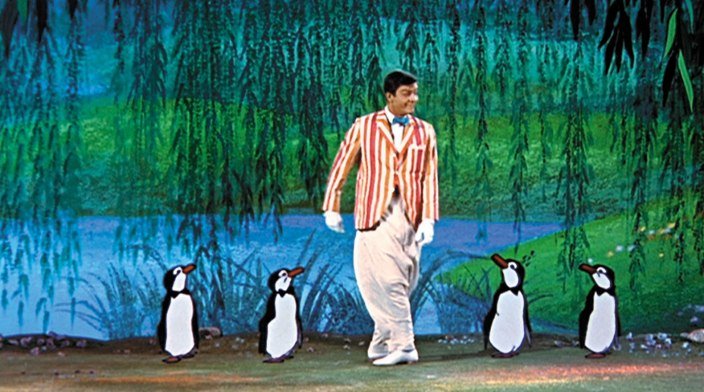 mary-poppins-penguins