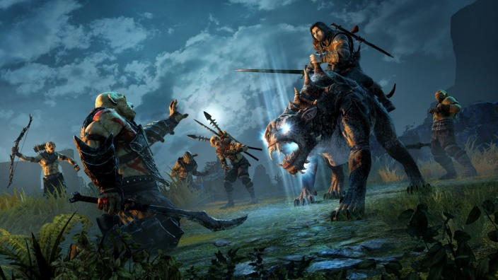 Middle-earth-Shadow-of-Mordor-sale-01
