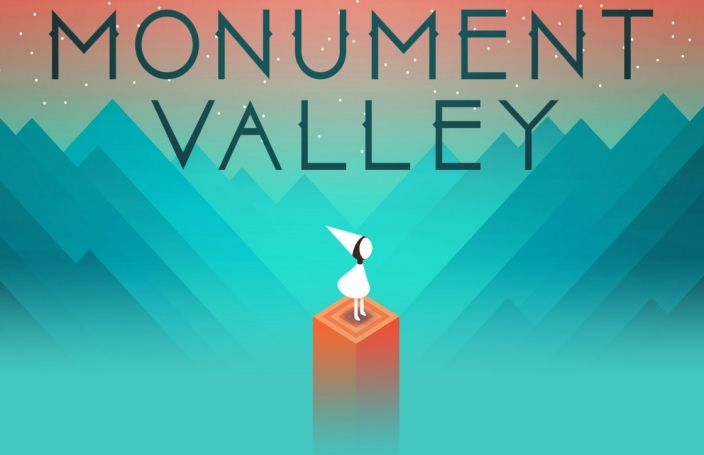 monument-valley-for-ios-sale-01