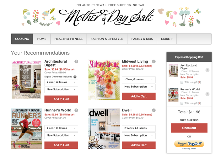 Mothers-Day-magazine-sale-02