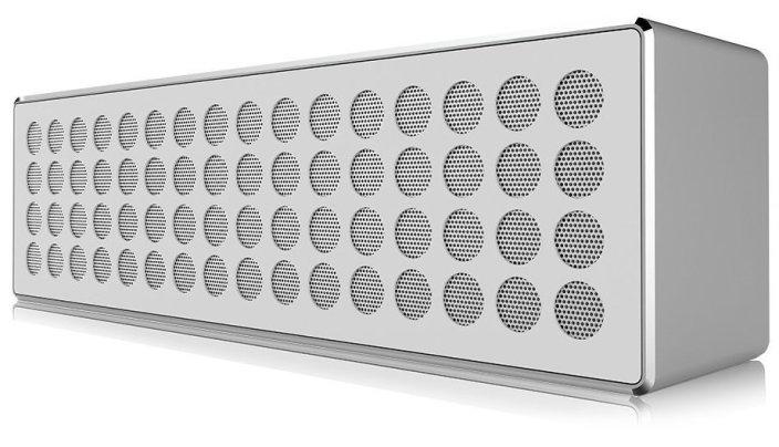 mpow-mbox-bluetooth-speaker