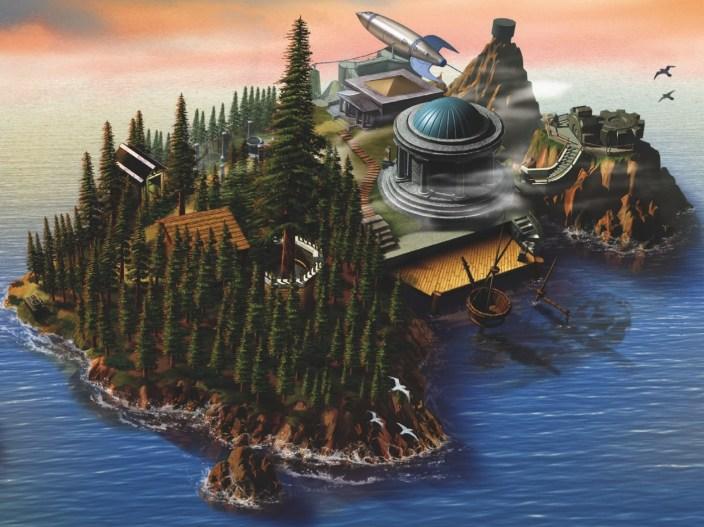 Myst-Island-TV-show-Hulu-01