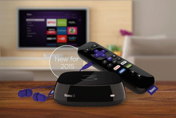 new-roku-3-streaming-player
