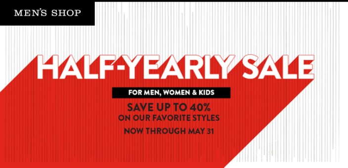 nordstrom-half-yearly-sale-mens