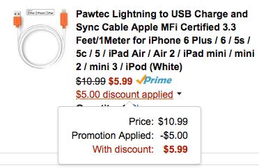 pawtec-mfi-amazon-coupon
