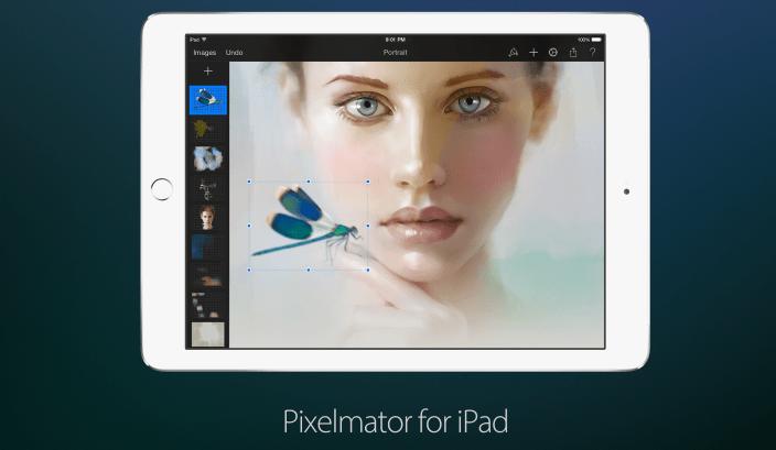 Pixelmator-iOS-sale-02