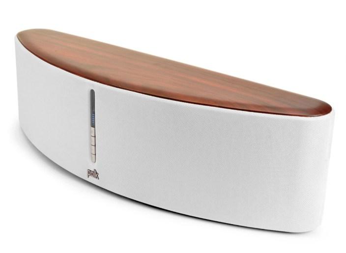 polk-woodburne-speaker