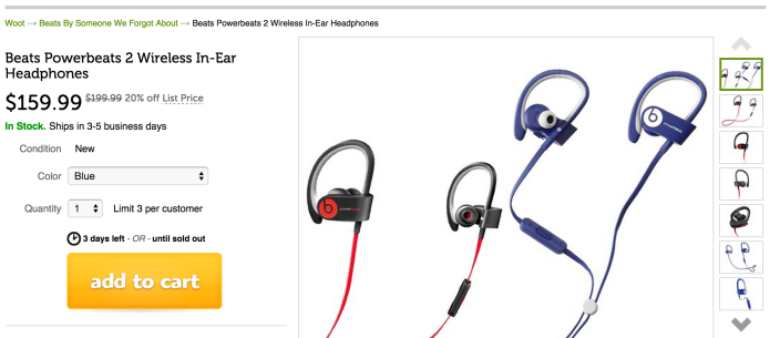 Powerbeats 2-Beat-sale-02