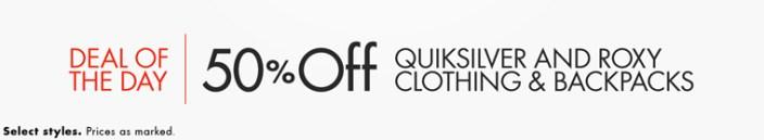 Quicksilver-Gold Box-sale-01