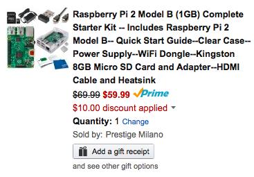 raspberry-pi-2-deal