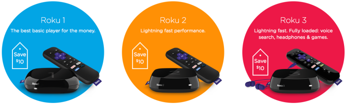 roku-streaming-media-players