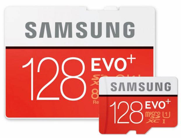 samsung-evo-plus-sd-cards