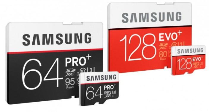 samsung-evo-pro-plus-sd-cards