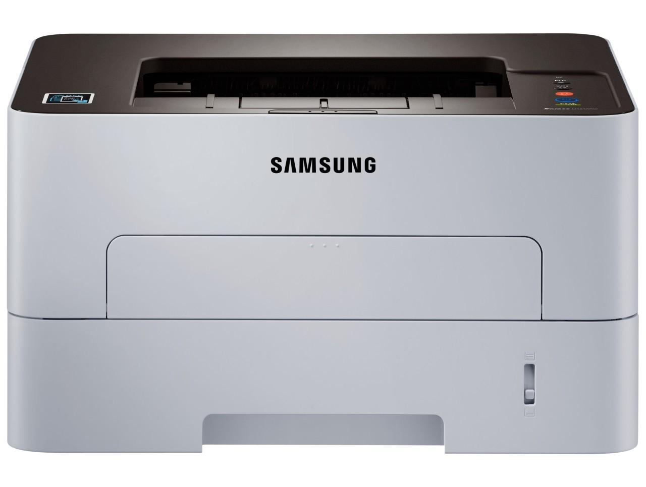 Samsung Airprint Laser Printer 55 Shipped Orig 160