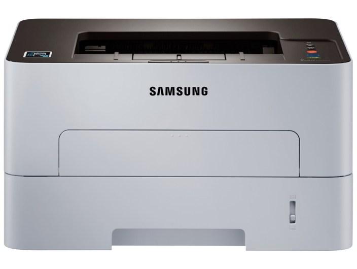 Samsung (M2830DW) Xpress Mono Laser Printer