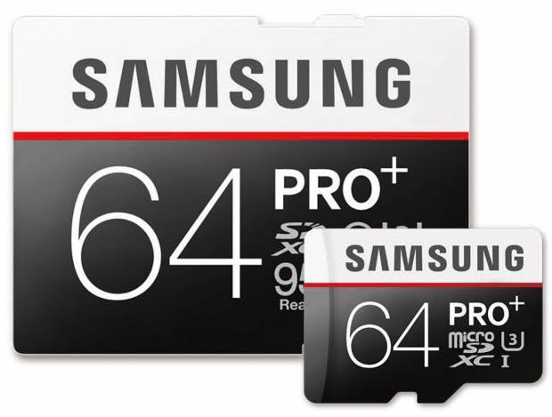 samsung-pro-plus-memory-cards