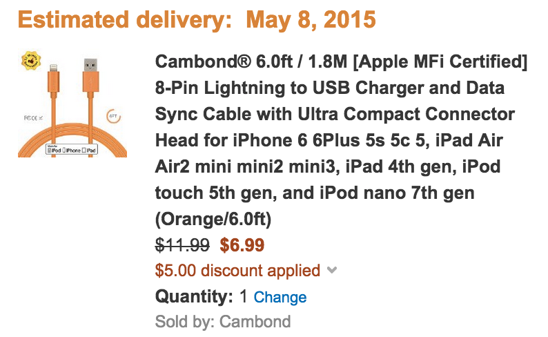 Screenshot 2015-05-04 14.30.16
