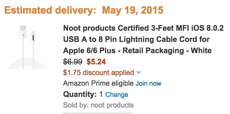 Screenshot 2015-05-13 06.50.51