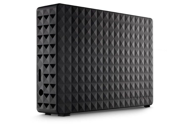 Seagate Expansion 4TB Desktop External USB 3.0 Hard Drive (STEB4000100)-sale-01