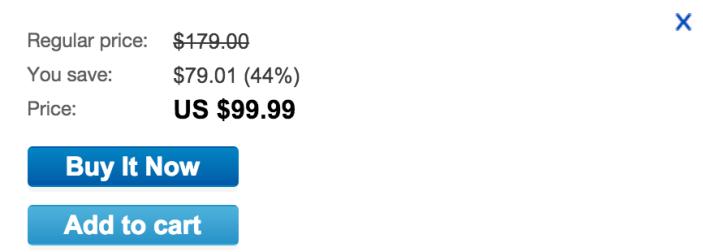 Seagate Expansion 4TB Desktop External USB 3.0 Hard Drive (STEB4000100)-sale-02