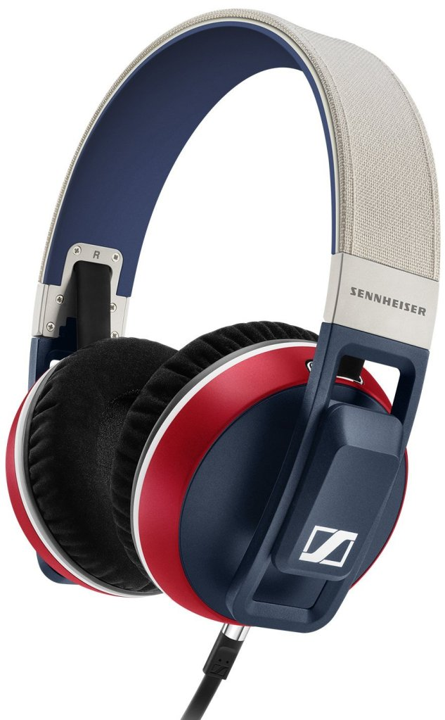 Sennheiser Urbanite XL Over-Ear Headphones for iOS-sale-01