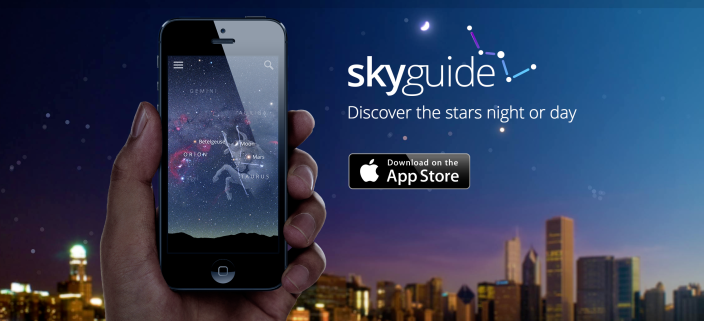 Sky Guide- View Stars Night or Day-iPhone-Watch-sale-free-04