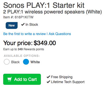sonos-play-1-deal