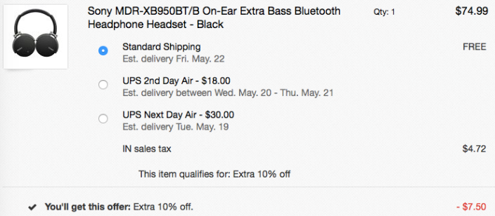 sony-headphones-deal