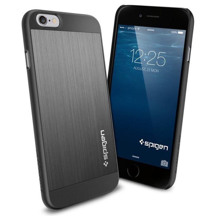 spigen-aluminum-fit-iphone-6